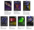 H5G REQ permanent.png