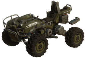 H5G-M290 Mongoose (render).png