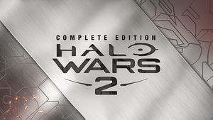 Halo Wars 2 Complete Edition.jpg