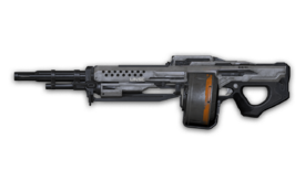 H4-M739 SAW (render).png