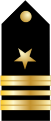 NAVY-LCDR.png