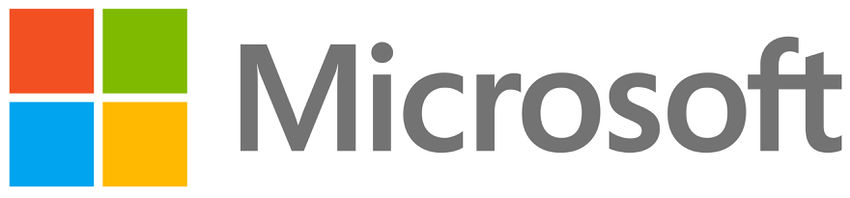 Microsoft Corporation Logo.jpg