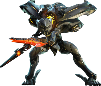 H4-Promethean Knight (render 01).png