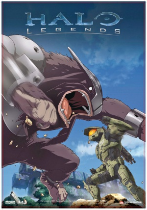 Halo Legends 5 Toei Animation.jpg