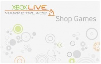 marketplace xbox