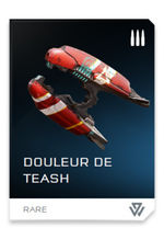 H5G REQ Card Douleur de Teash.jpg