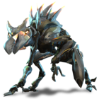 H4-Promethean Crawler Alpha (render).png