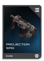 H5G REQ card Projection SMG.jpg
