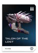 H5G REQ card Talon of the Lost.jpg