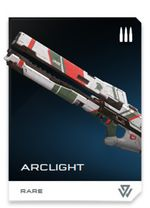 H5G REQ card Arclight.jpg