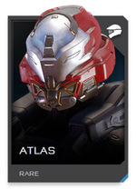 H5G REQ card Casque Atlas.jpg