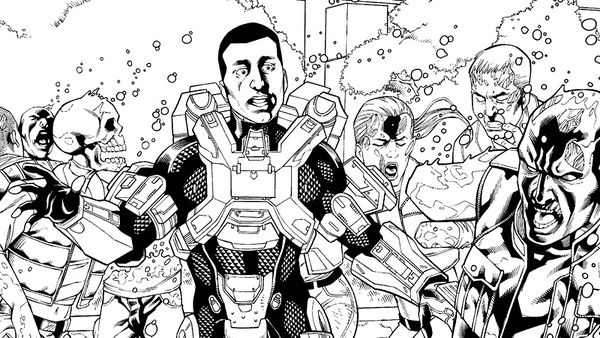 Halo-escalation7-lineart HB2014 n24.jpg