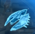 HW Covenant Hydra icon.png