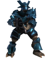 H3-Capitaine Brute Ultra (render).png