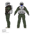 HR-Marine with rebreather concept 01 (Isaac Hannaford).jpg