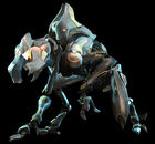 H4-Promethean Crawler Sniper black render (Sean Binder).jpg