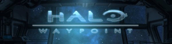 Halo Waypoint banner.png