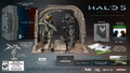 H5G Limited Collector's Edition.png