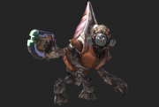 H3 Grunt Minor.PNG
