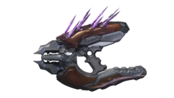 H5G render needler.png
