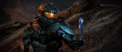 H4-John & Cortana (Requiem).png