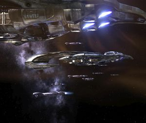 H3-Fleet of Sacred Consecration 01.jpg