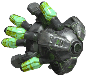 HR-Hunter assaut cannon (render).png