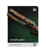 H5G REQ Card Railgun Whiplash.png