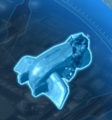 HW Rebel Heretic Ghost icon.png