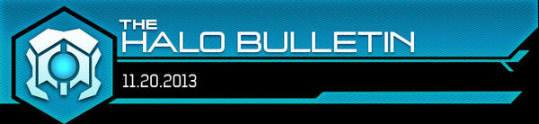 HB2013 n45-Halo bulletin header.jpg