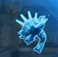 HW Covenant Grunt Gorgon icon.png