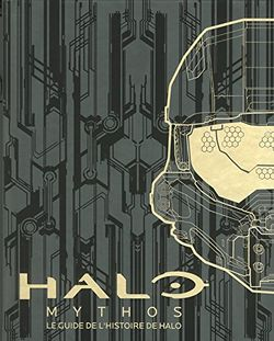 Halo Mythos cover fr.jpg