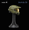 WETA Master Chief's Mark VI Spartan Helmet 04.jpeg
