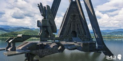H2A-Temple 01 (by Andrew Averkin).jpg