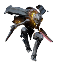 H4-Promethean Knight (render 02).png