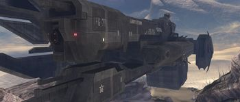 H3-UNSC Forward Unto Dawn (Front).jpg