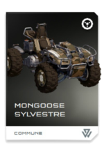 H5G REQ Card Mongoose sylvestre.png