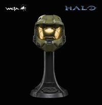 WETA Master Chief's Mark VI Spartan Helmet 02.jpeg