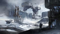 H5G-Concept Snow Zone Warzone (Sparth).jpg