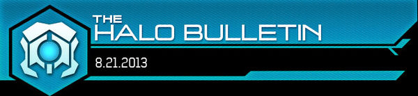 HB2013 n32-Halo Bulletin Header.jpg