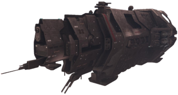 HR-UNSC Pillar of Autumn (render).png