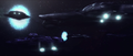 H2A-Fleet of Sacred Consecration (terminaux) 02.png