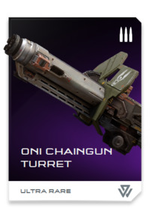 H5G REQ card ONI Chaingun Turret.png