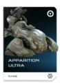 H5G REQ Card Apparition Ultra.png