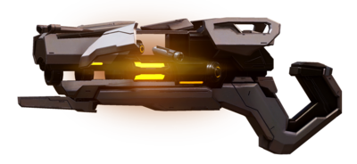 H5G-Safeguard Sentinel Beam (render).png