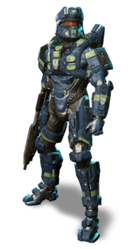 H4 Commando (render).png