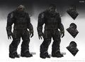 HW2-Banished Brute (early concept 01).jpg