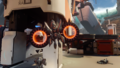 H5G-Promethean Watcher (Warzone Firefight).png