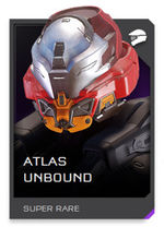 H5G REQ card Casque Atlas Unbound.jpg