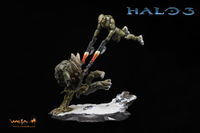 WETA Master Chief and Flood 01.jpg